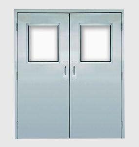 CLEAN ROOM DOORS & Clean Room Doors Manufacturers in Bangalore | Best Quality Clean ... pezcame.com