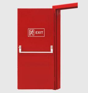 EMERGENCY EXIT DOORS & Emergency Exit Doors Manufacturers in Bangalore | Best Quality ... pezcame.com