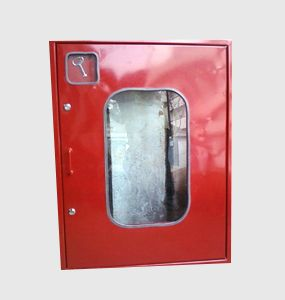 Fhc Doors Manufacturers In Bangalore Top Quality Fhc